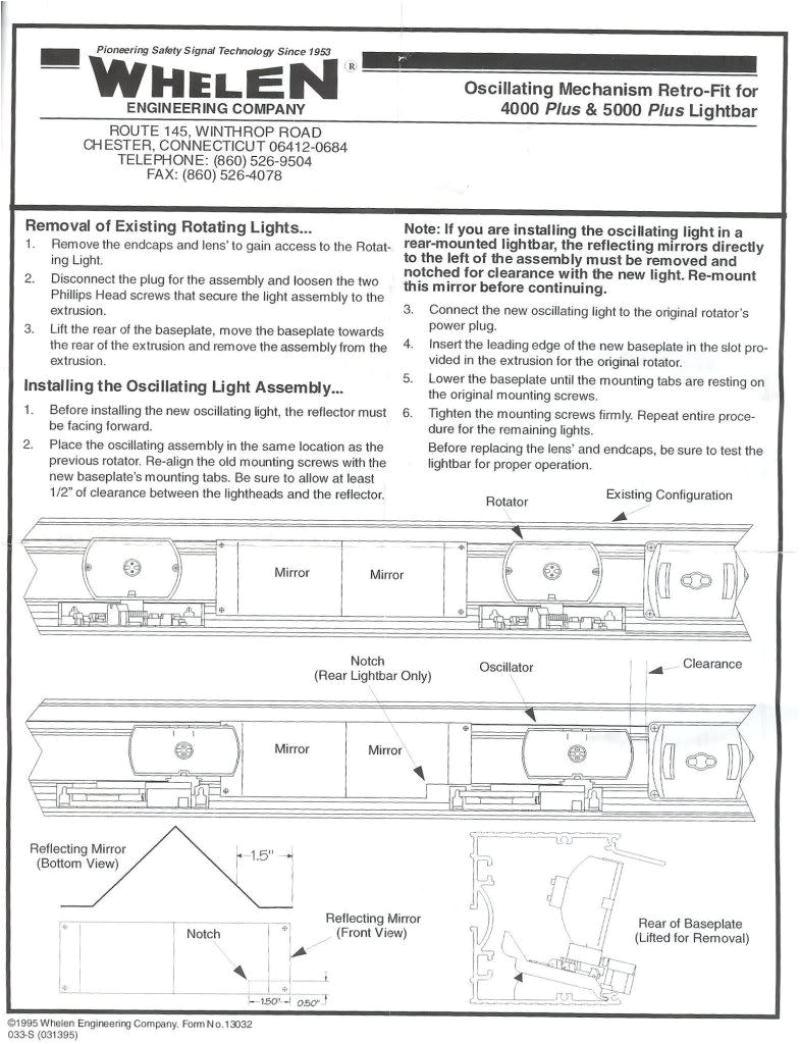 whelen edge freedom wiring diagram basic wiring diagram u2022 rh rnetcomputer co whelen