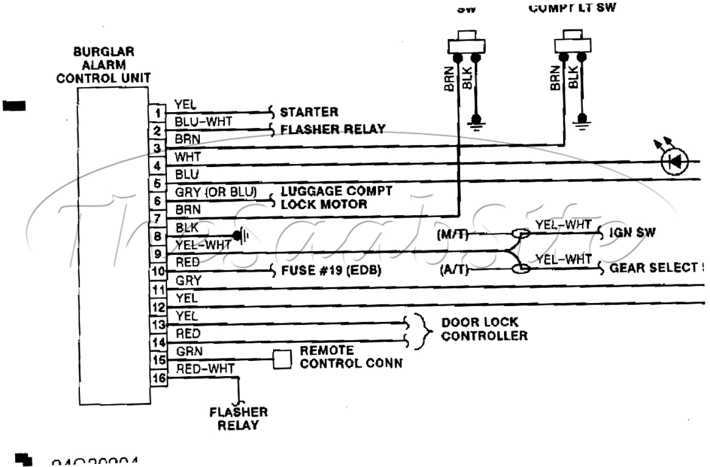 whelen justice light bar wiring diagram diagram schematics whelen liberty wiring schematics whelen freedom wiring diagram