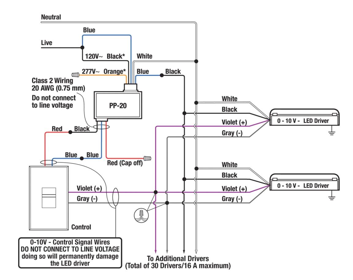 whelen strobe wiring diagram led light bar series justice