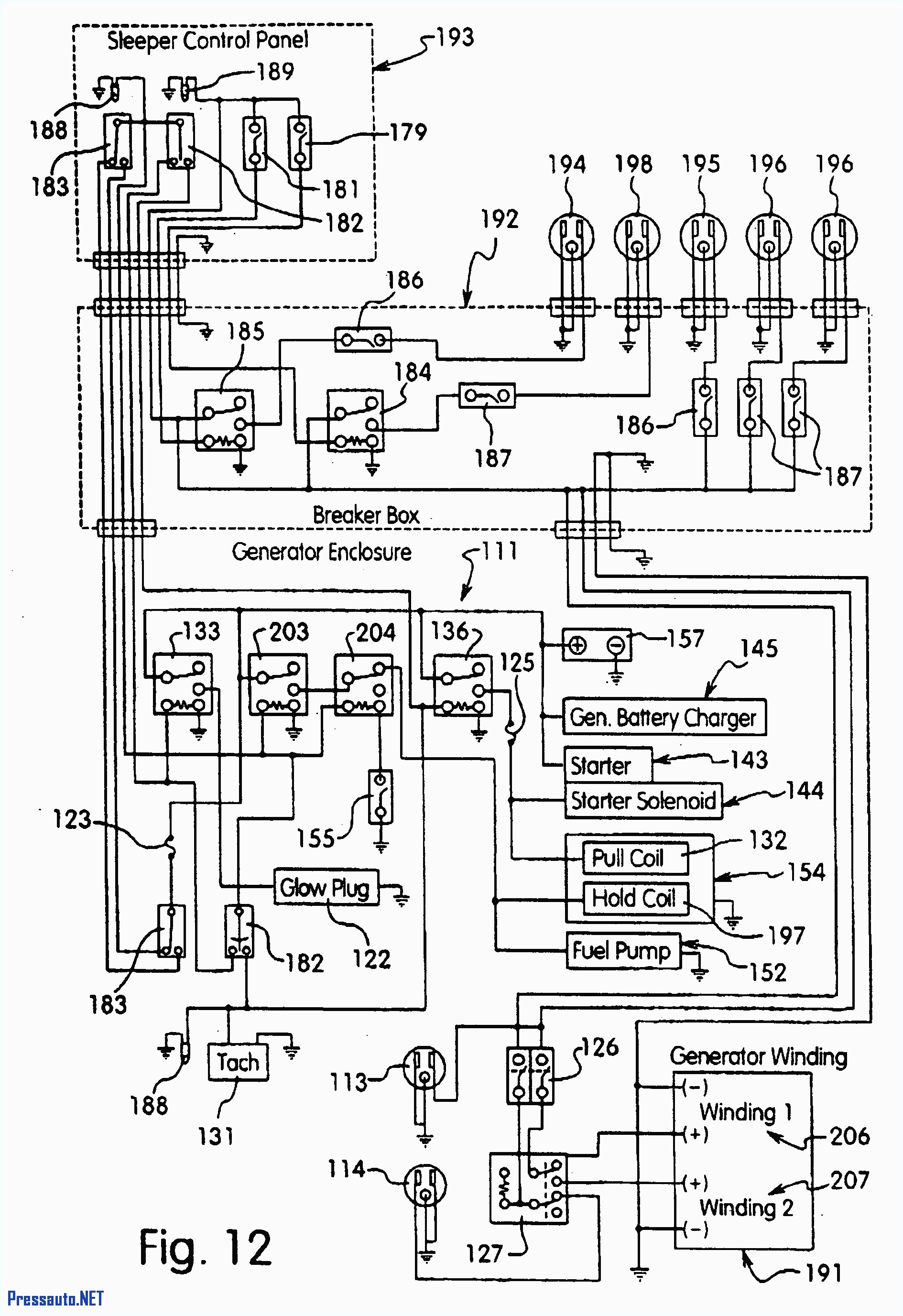 whelen edge 9000 wiring diagram 5a9e0b0981eae with jpg