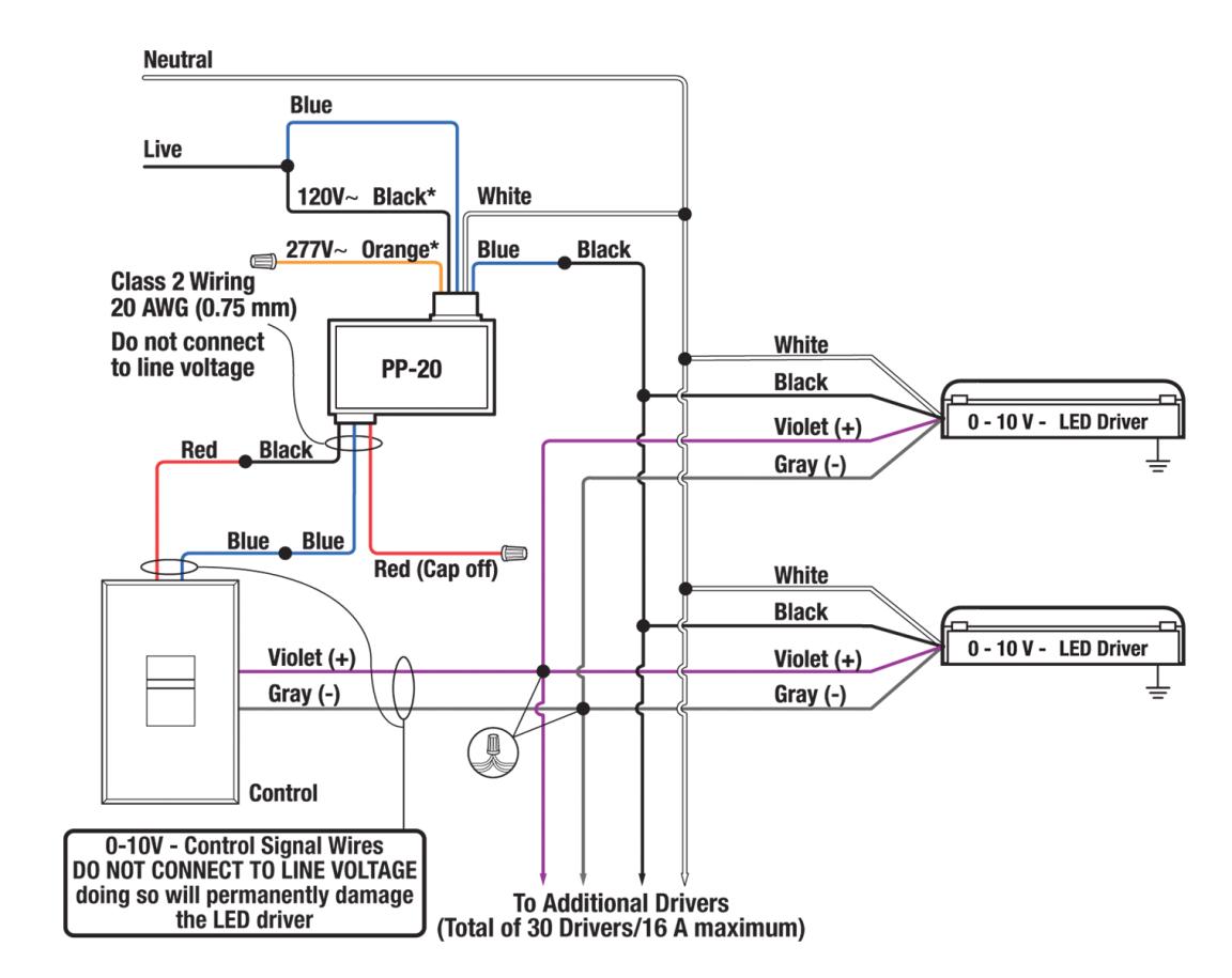wiring diagram whelen ulf44 wiring diagrams konsult wiring diagram whelen ulf44