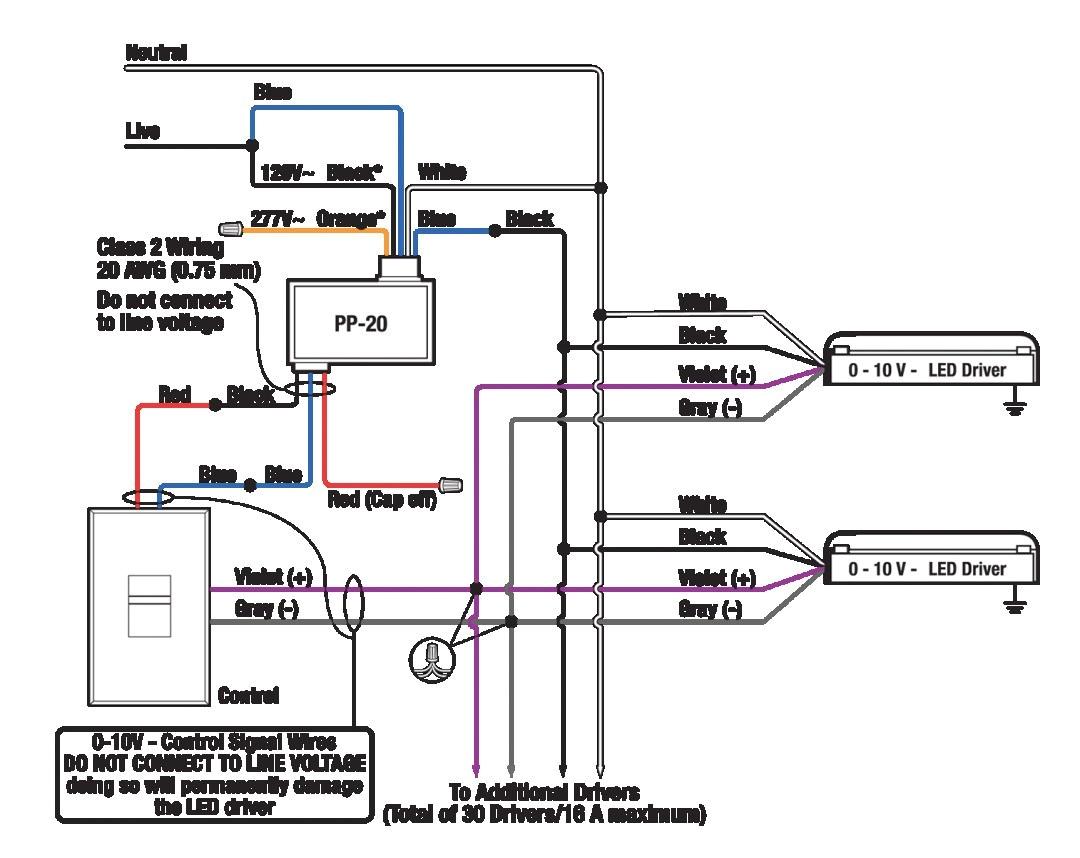 whelen 500 series wiring diagram wiring diagrams whelen 500 series led wiring diagram whelen 500 wiring diagram