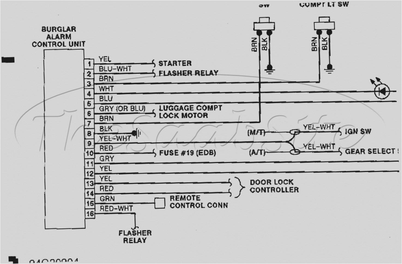 whelen light wiring diagram wiring diagram schema whelen edge 9000 strobe light bar wiring diagram whelen