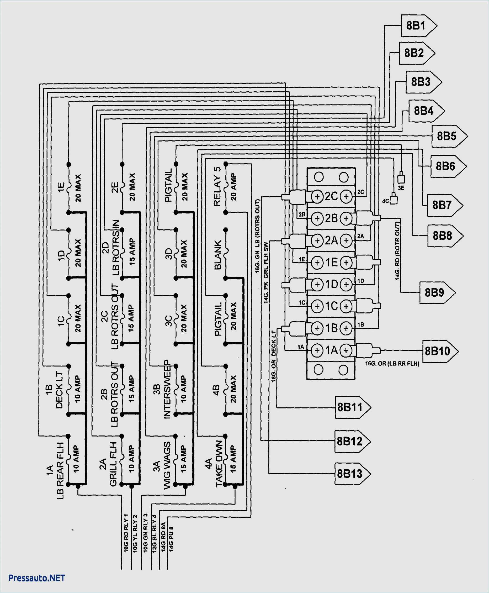 whelen 500 series light bar wiring diagram wiring diagramswhelen 500 series light bar wiring diagram strobe