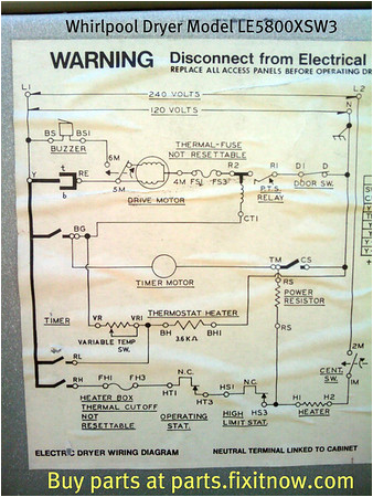 whirlpool schematic diagrams electrical wiring diagram