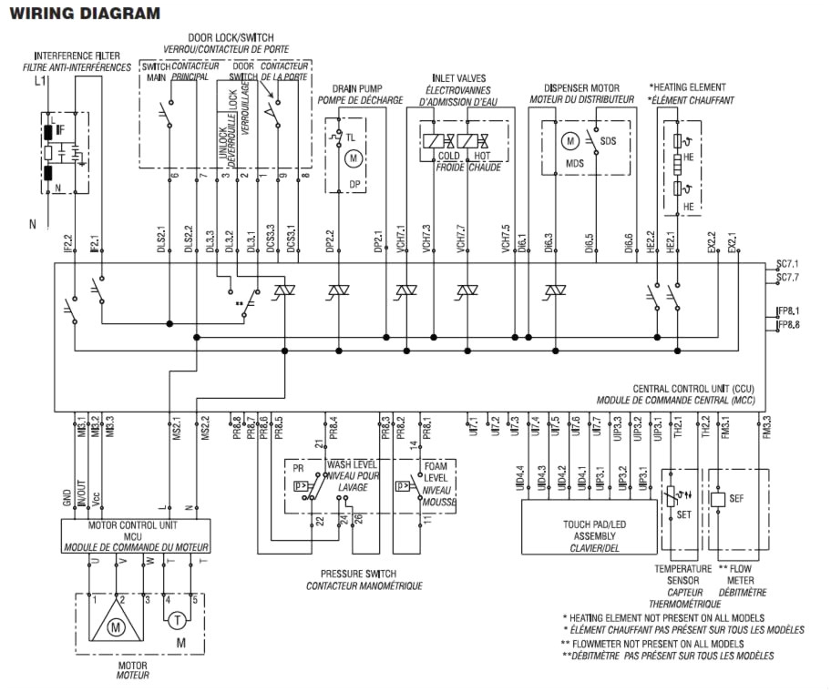 whirlpool gc5shgxls00 schematic wiring schematic diagram database schematic auger wiring whirlpool 2198954