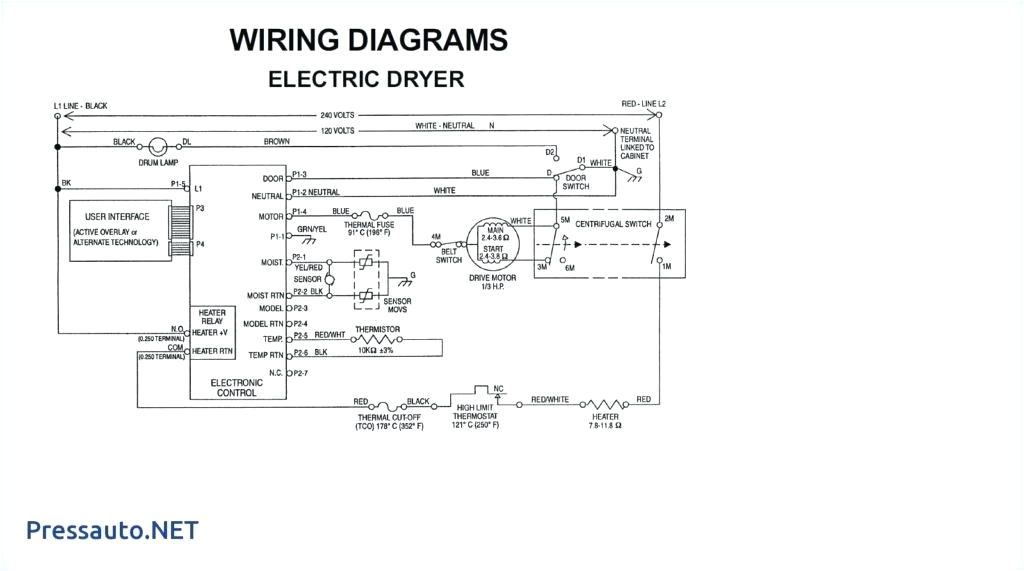 wiring diagram ge dryer timer 2 14 nuerasolar co u2022 wire trailer wiring harness furthermore ge dryer timer color wiring