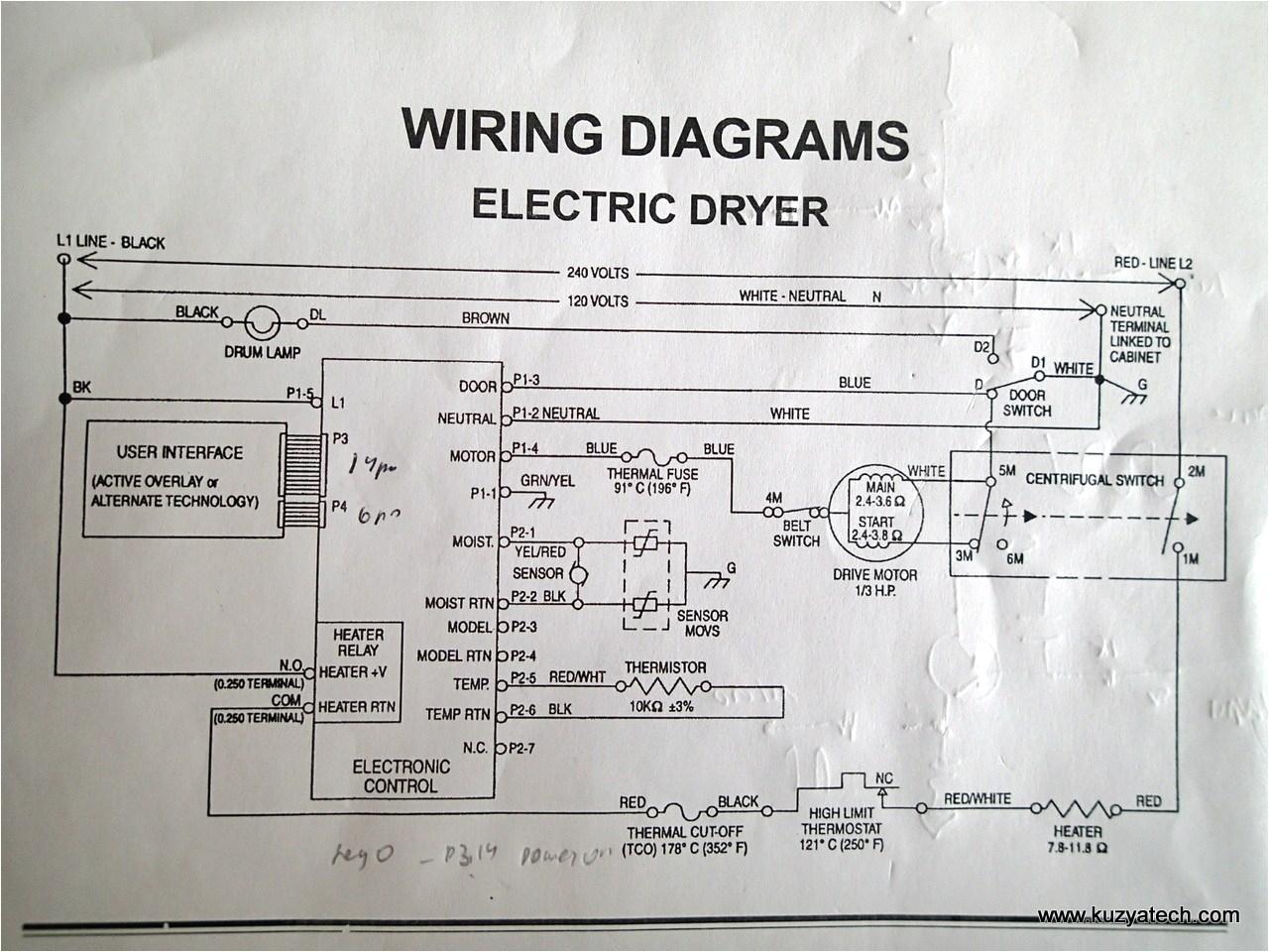 duet dryer wiring diagram wiring diagram megawhirlpool duet dryer wiring diagram wiring diagram database whirlpool duet