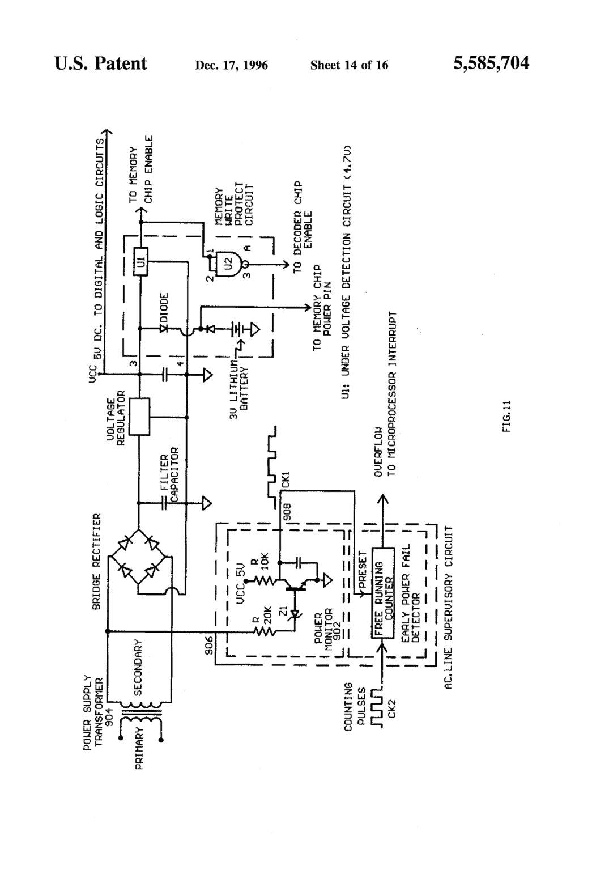 whirlpool semi automatic washing machine wiring diagram awesome whirlpool washing machine motor wiring diagram