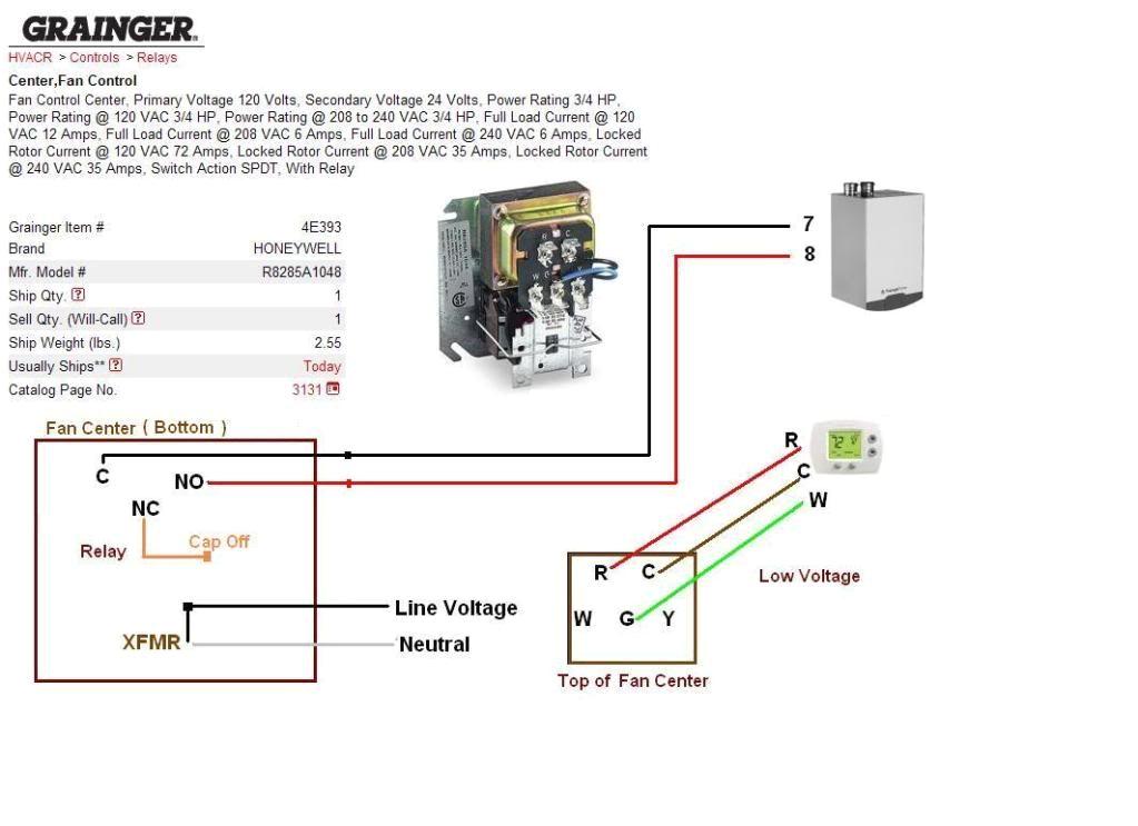 white rodgers transformer wiring diagram wiring diagram expertswhite rodgers fan relay wiring diagram wiring diagram schema