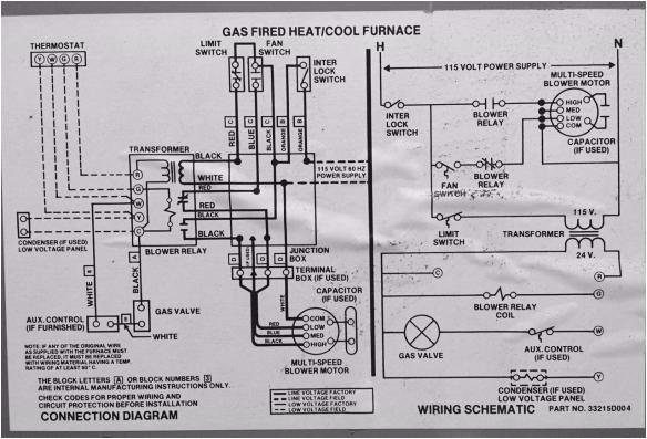 white rodgers circuit board wiring diagram wiring diagram blogwhite rodgers module wiring diagram 1 wiring diagram