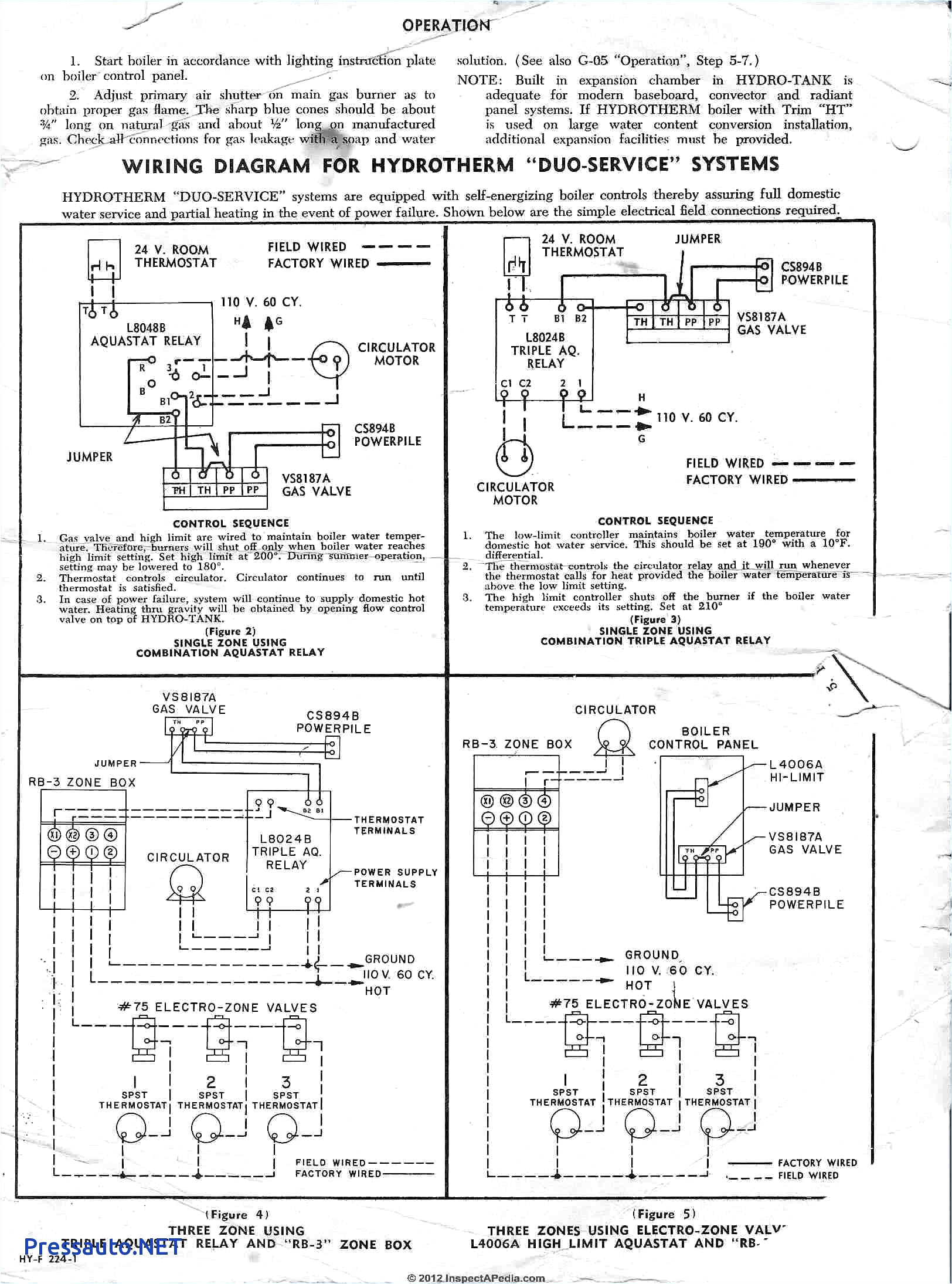 white rodgers solenoid wiring diagram wiring diagram view white rodgers type 84 relay wiring diagram white rodgers relay wiring diagram
