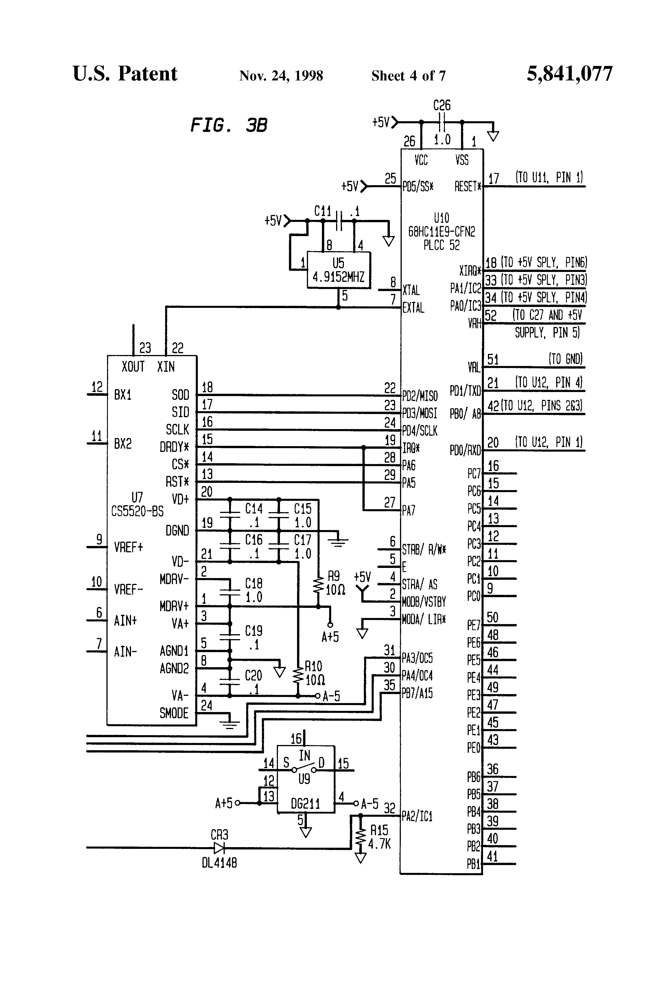 white rodgers 50e47 843 wiring diagram