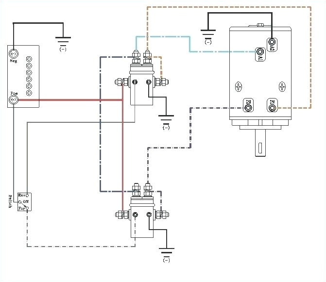 wiring diagram for winch wiring diagram go winch solenoid diagram wiring diagram paper wiring diagram for