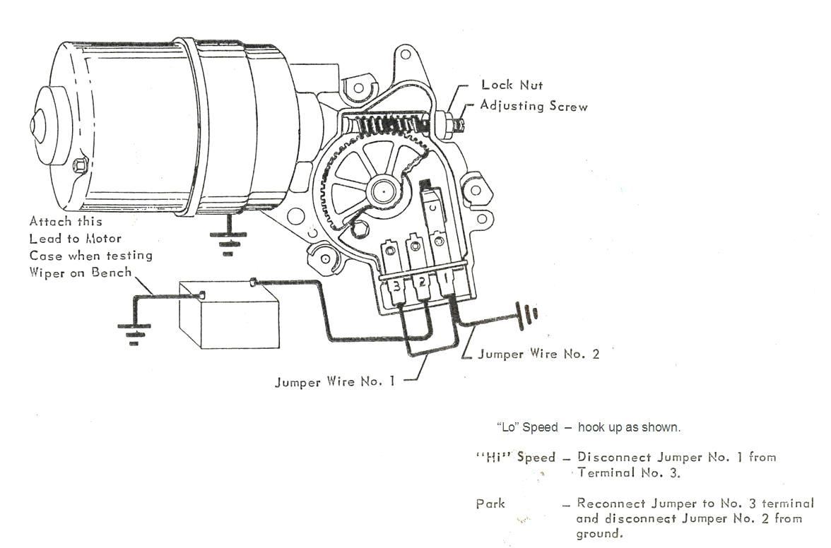 wiper motor wiring diagram 1986 mustang wiring diagram review 1971 camaro wiper wiring diagram