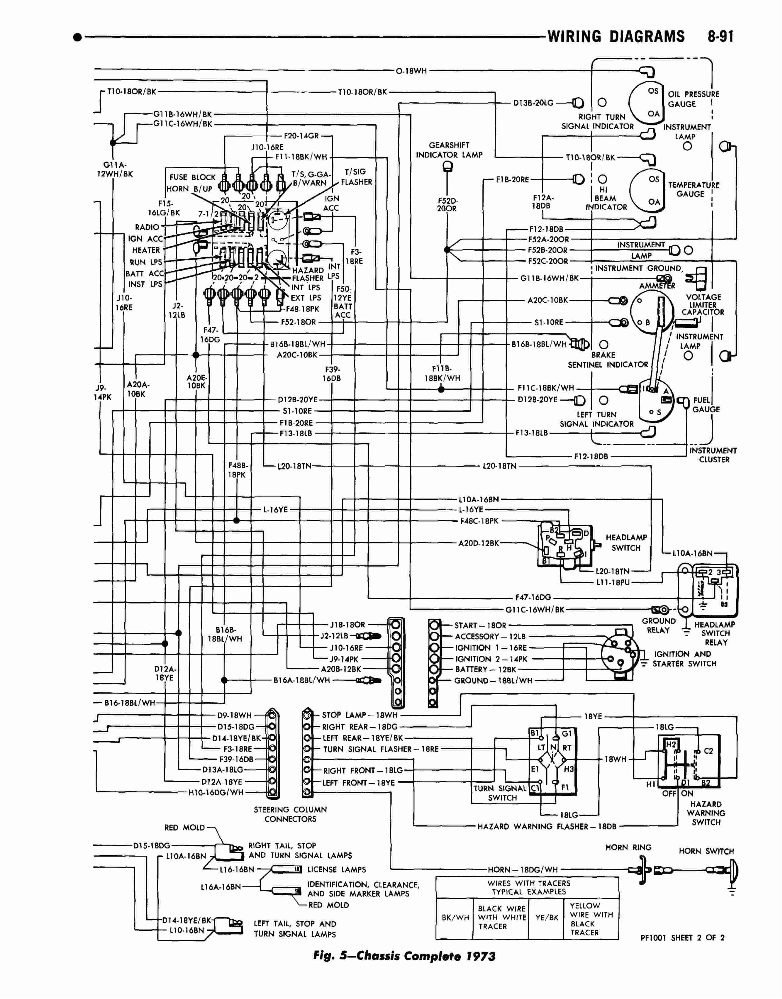 Winnebago Wiring Diagrams Fine Winnebago Wiring Diagrams Ideas Wiring Diagram Ideas