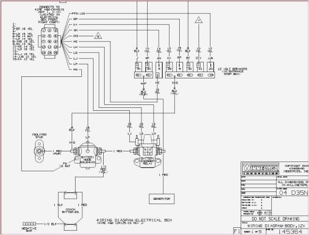 wiring diagram 1984 winnebago chieftain yhgfdmuor