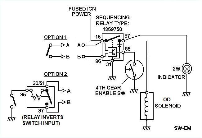 5 post relay wiring diagram elegant mercury relay wiring wire diagram5 post relay wiring diagram elegant