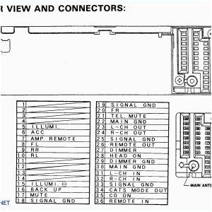 car sound wiring diagram wiring diagram for amplifier car stereo new amplifier wiring diagram inspirational