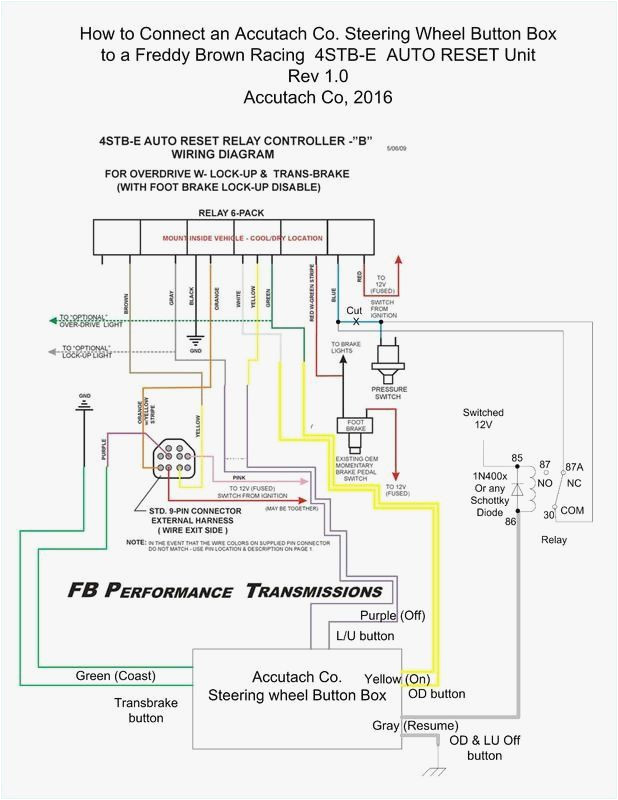 light switch wiring diagram fresh how to install electrical switch inspirational 59 best electrical photograph of