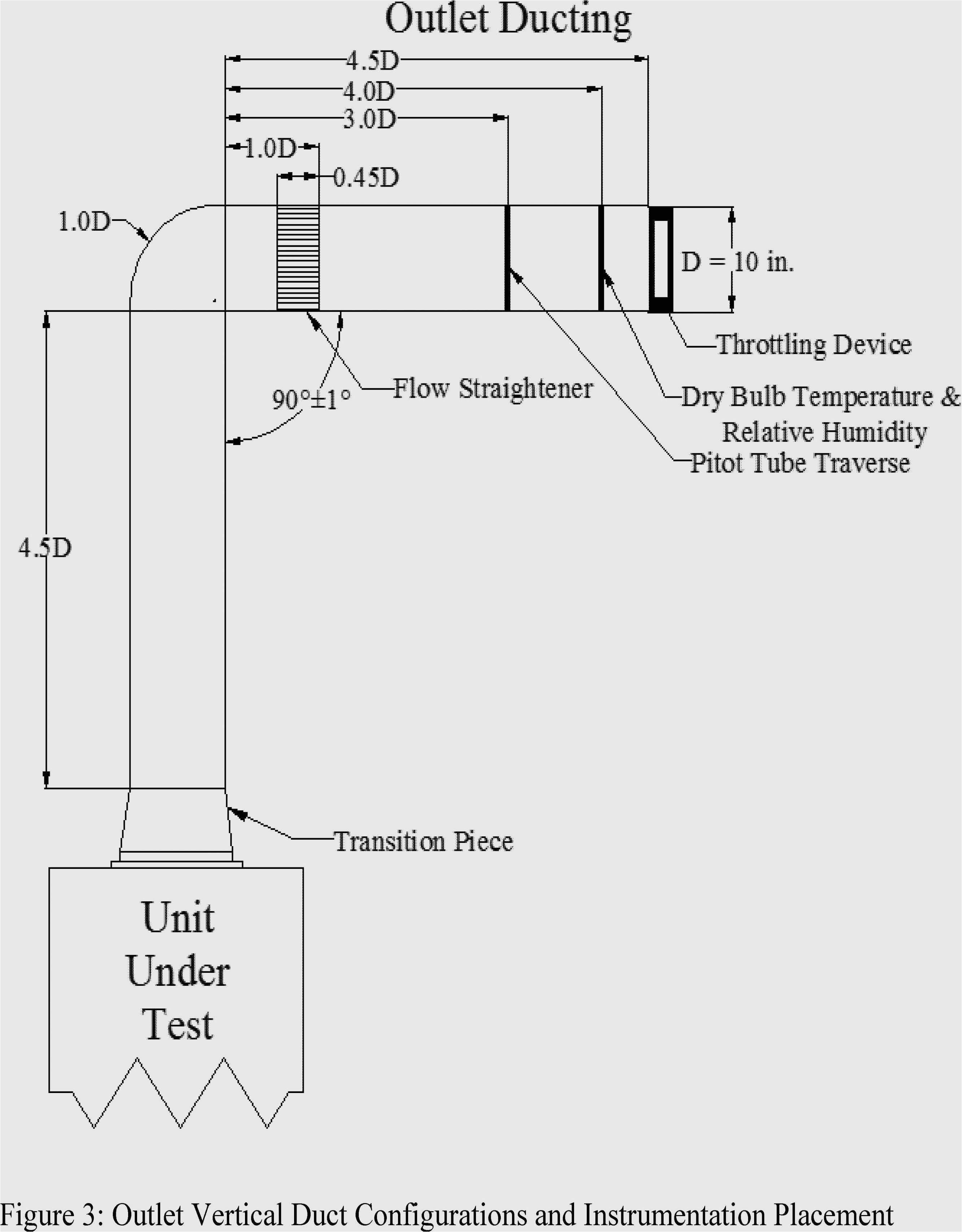1 way light switch wiring