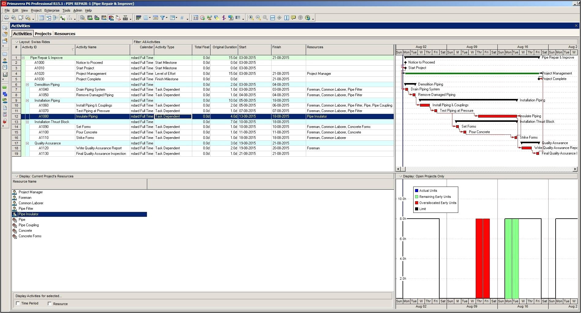 wiring diagram drawing software save house electrical plan software best software to draw circuit