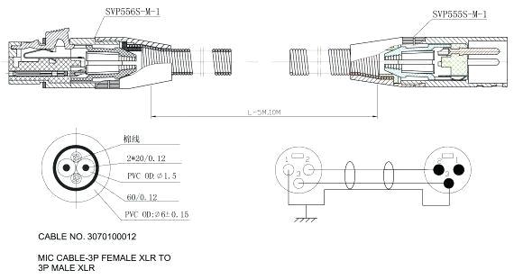 pioneer deh 1600 wiring harness diagram unique archives pionee jpg