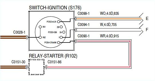 fluorescent light ballast wiring diagram wiring fluorescent lights