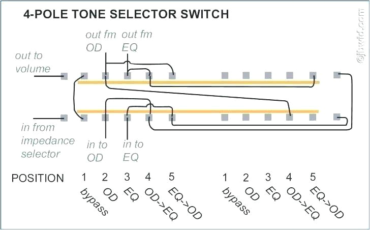 two switches one light full size of light switch neutral wire diagram 3 way wiring delta
