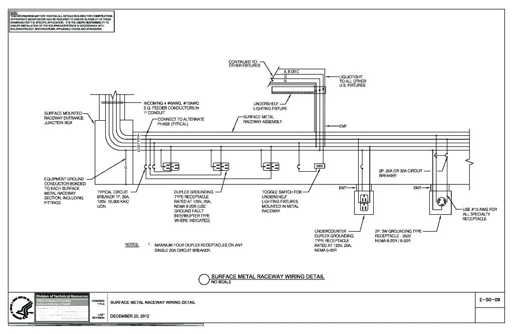 duplex schematic wiring diagram wiring diagram datasourceduplex schematic with switch wiring diagram schema wiring diagram duplex