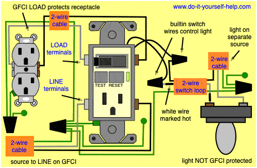 wiring a outlet from light switch diagram free download wiring plug and switch wiring diagram free download