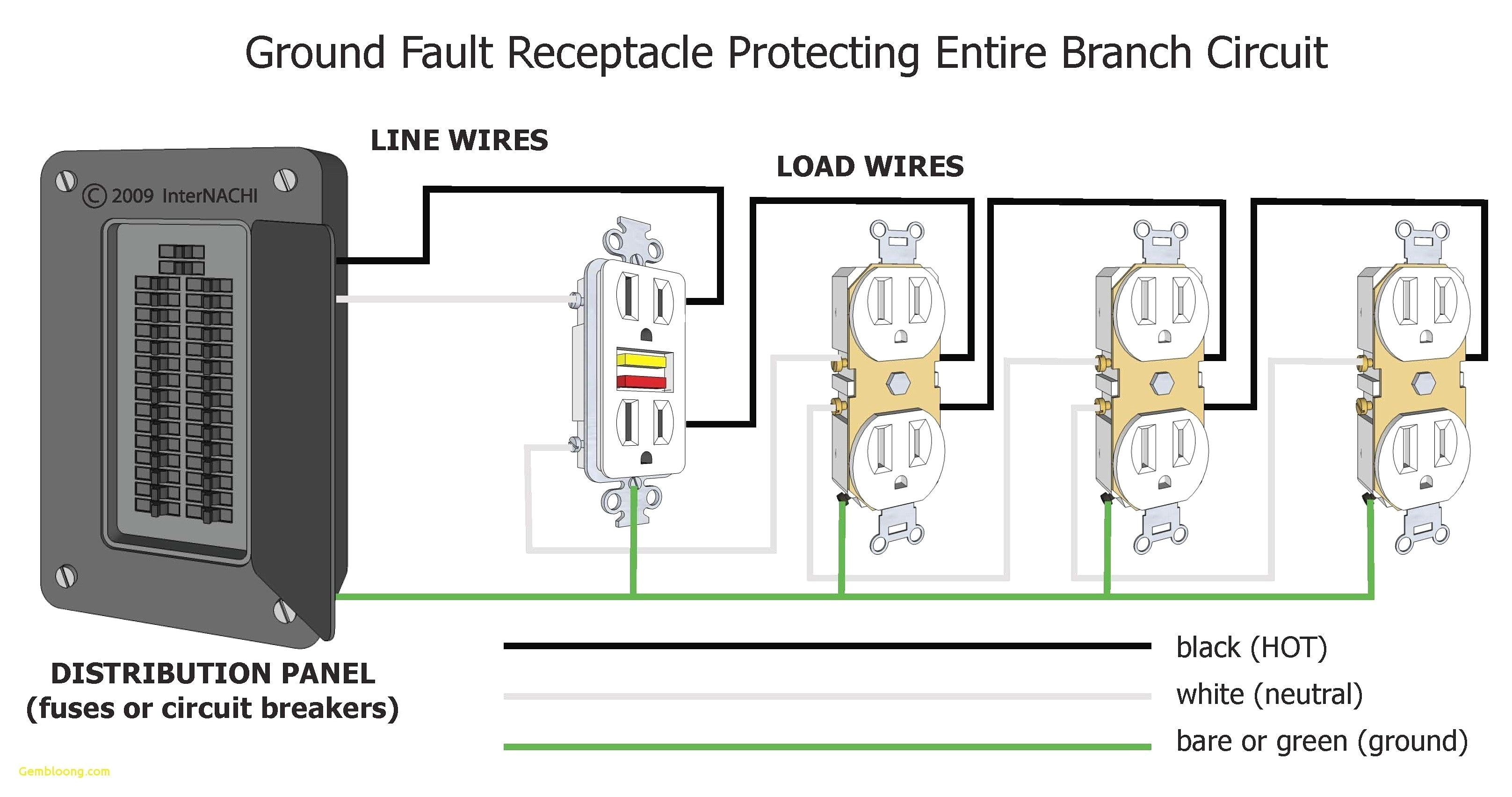 wiring diagram switched outlet fresh wiring diagram switch to outlet new wiring diagram switch outlet