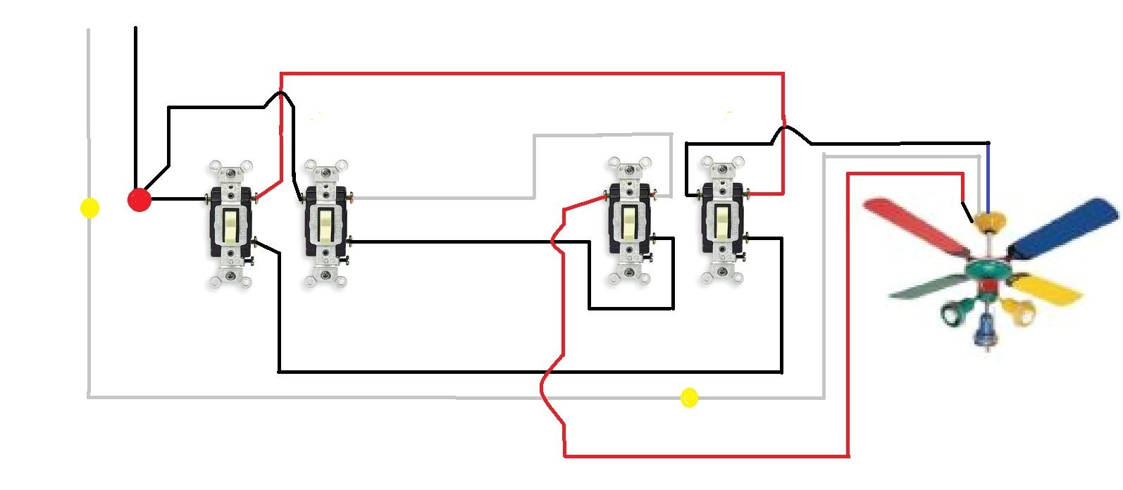 3 way switch fan light diagram wiring diagram for you westinghouse 3 way fan light switch wiring diagram westinghouse fan switch wiring diagram