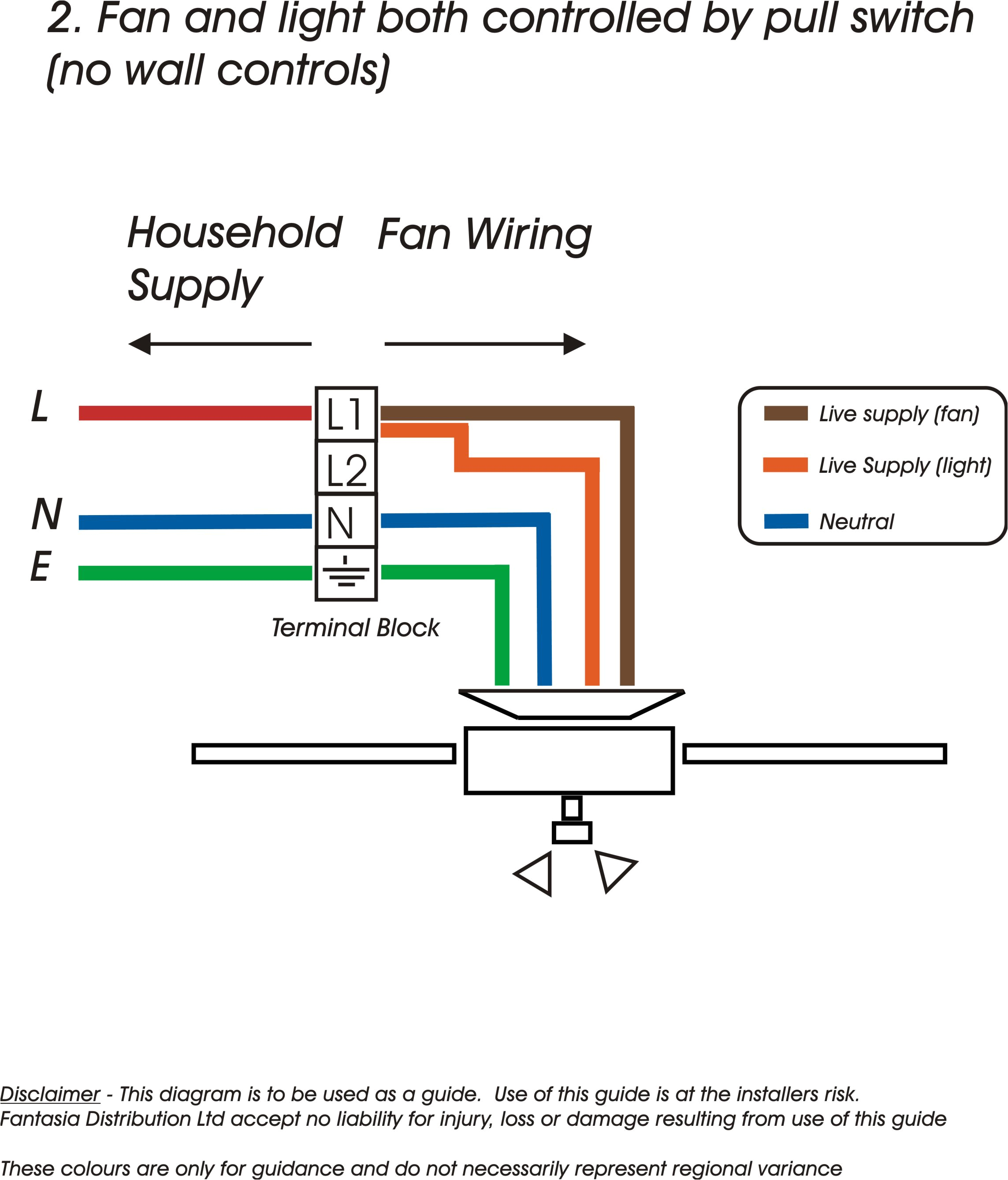 wiring diagram ceiling fans with lights on wiring downlights to wiring diagram host
