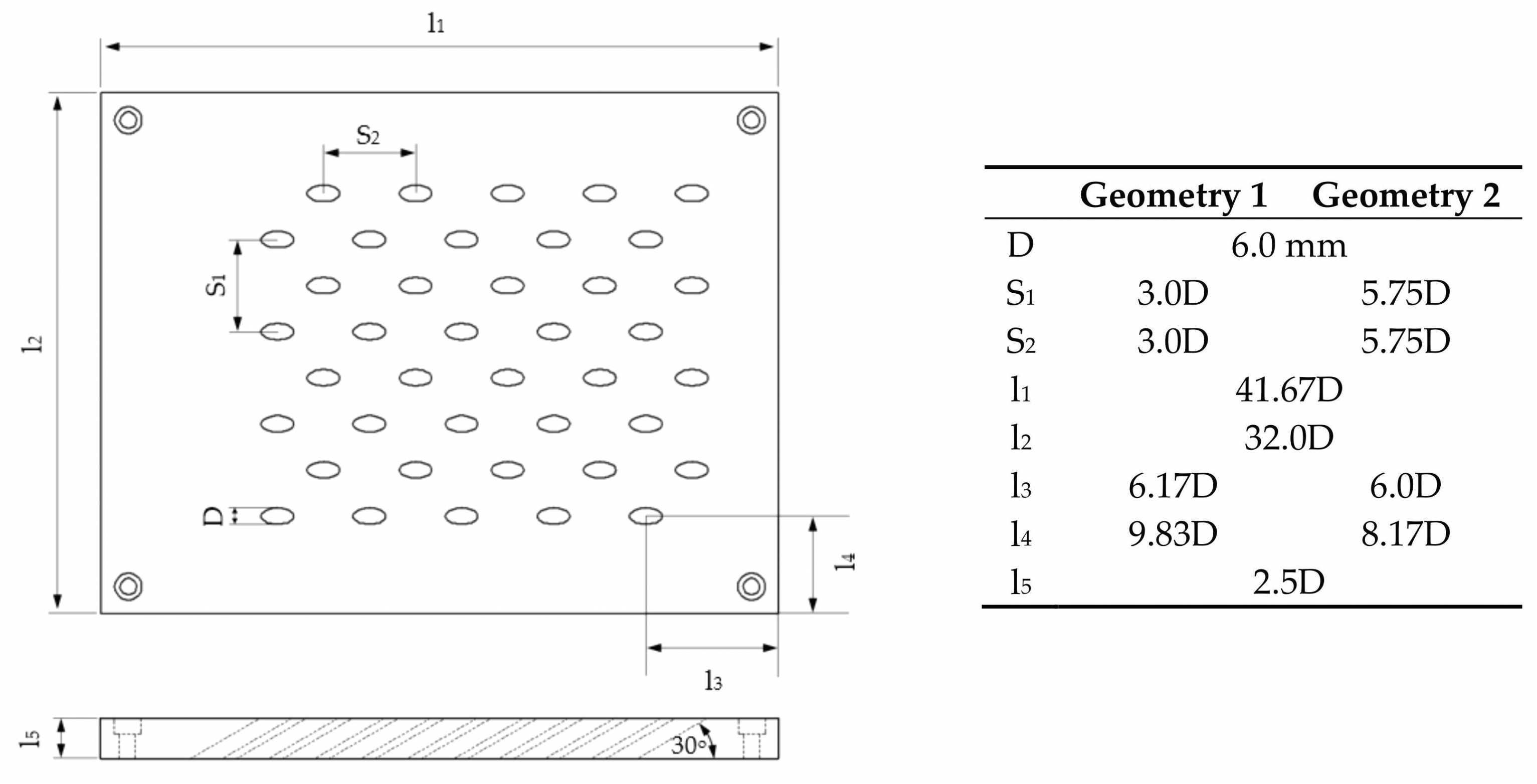 er online season 2 simple wiring diagram for database diagram tool online