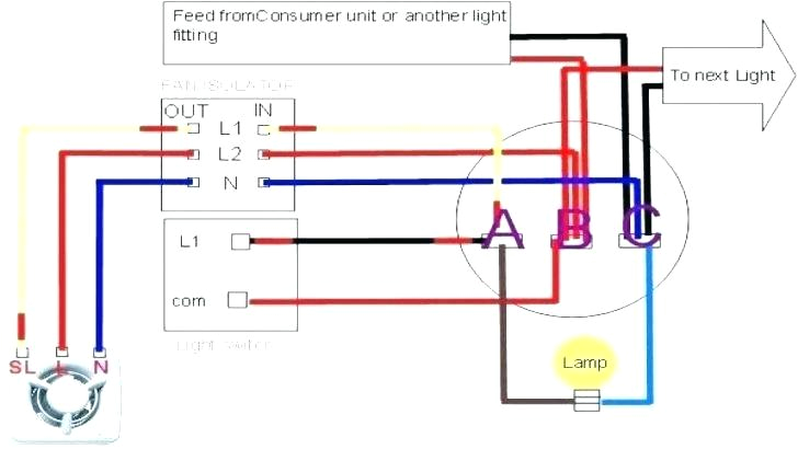 craftmade ceiling fan wiring diagram wiring diagram sample craftmade fan wiring diagram