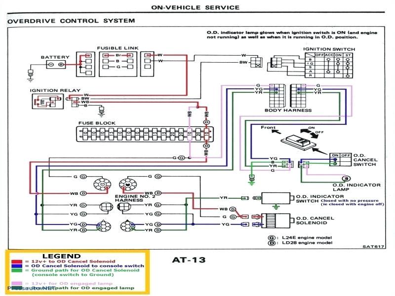 Wiring Diagram for 12v Led Lights Led Engine Diagram Wiring Diagram Post
