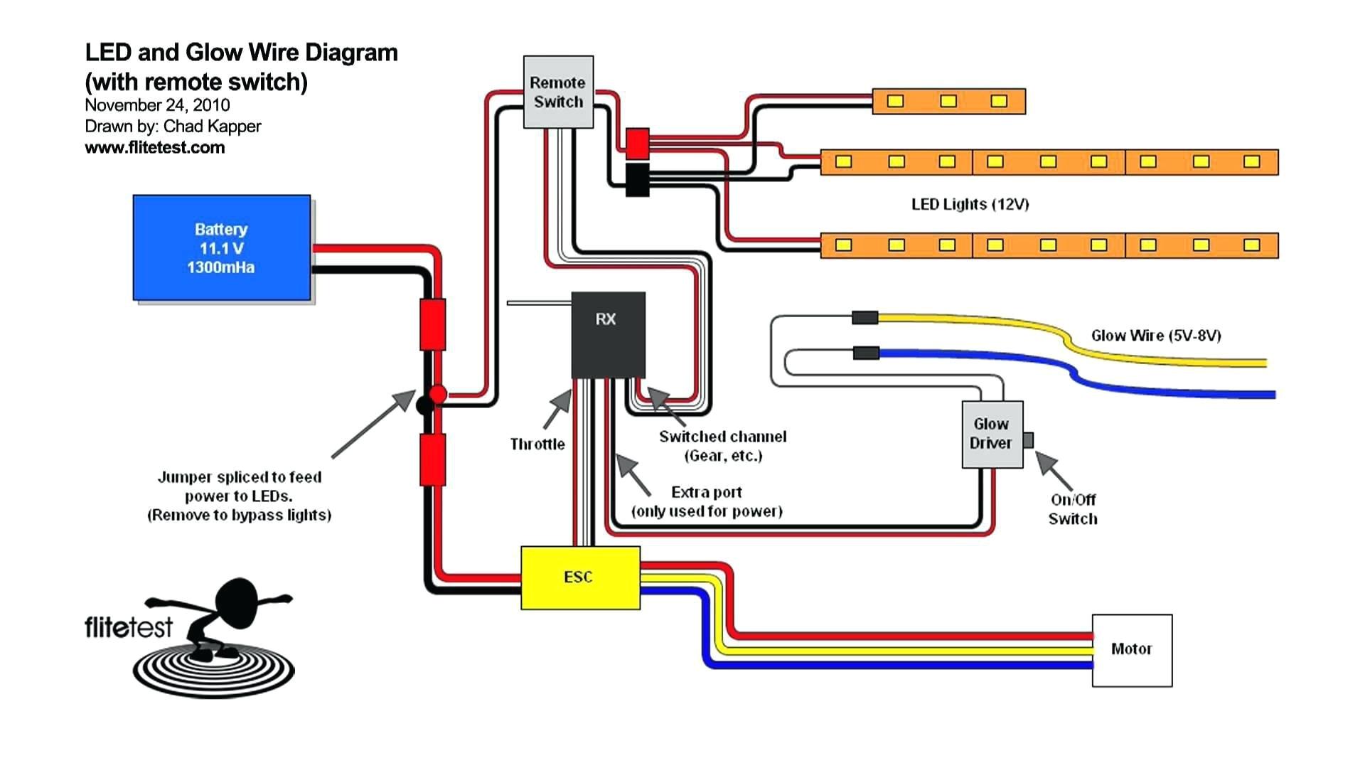 light wiring diagram best of wiring diagram switch loop valid peerless light switch wiring images of