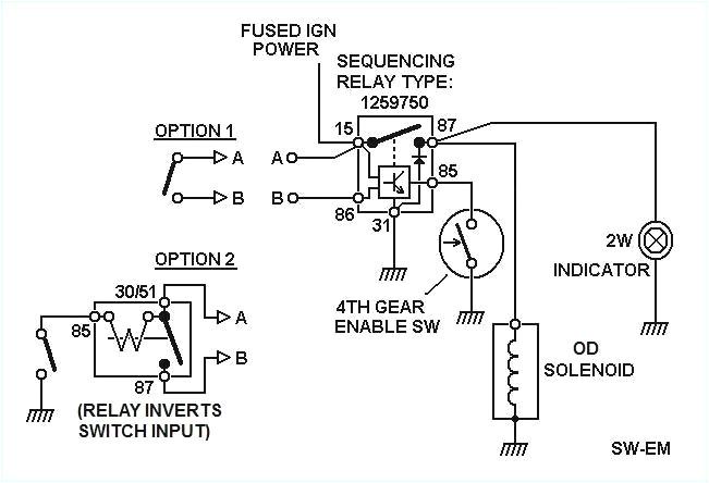 wiring diagram for 240 volt plug new 240 volt circuit inspirational 220 volt circuit diagram luxury