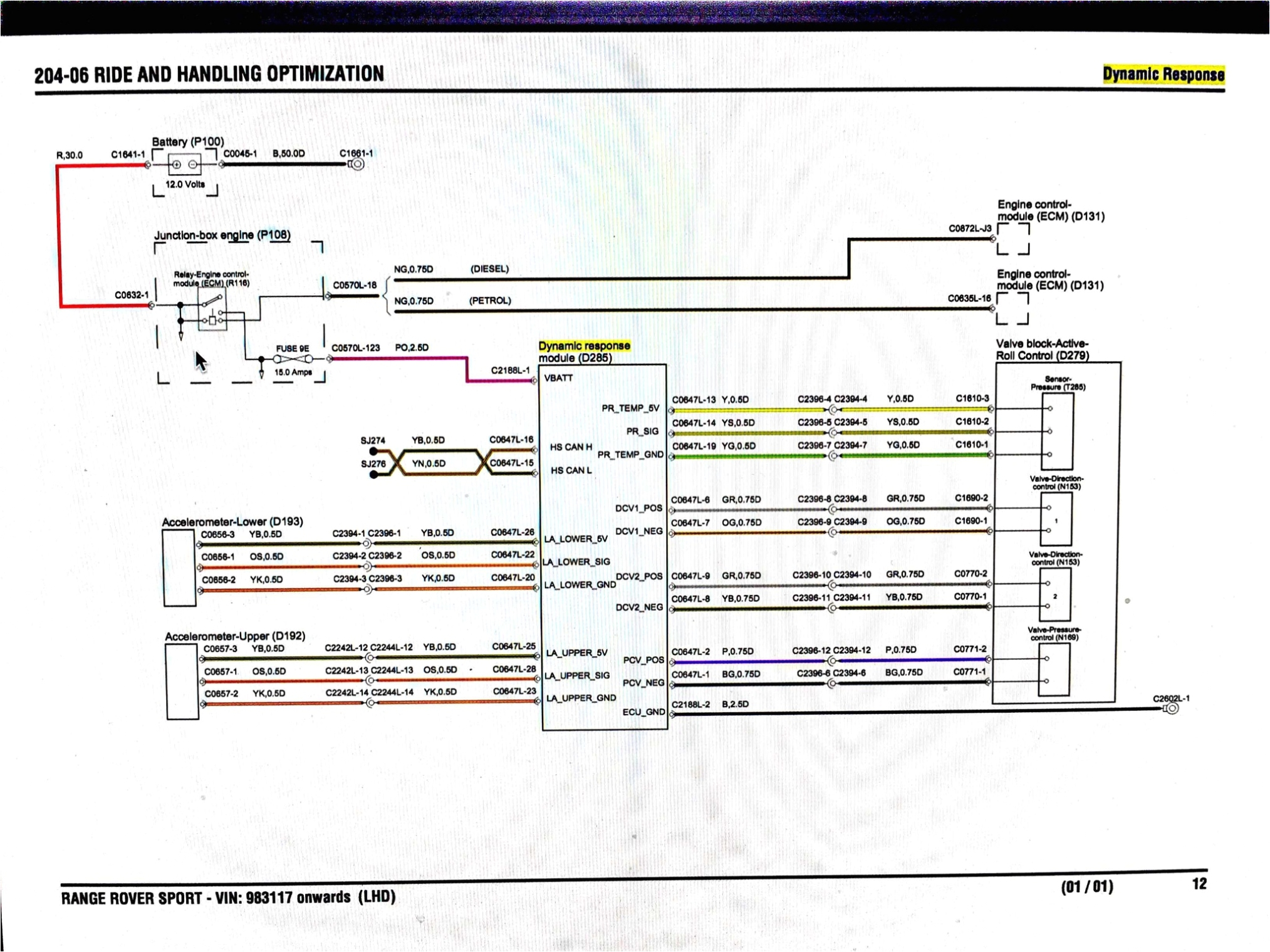 wiring diagram for 240 volt plug new cat6 cable diagram 240 volt plug wiring diagram australia new cat6