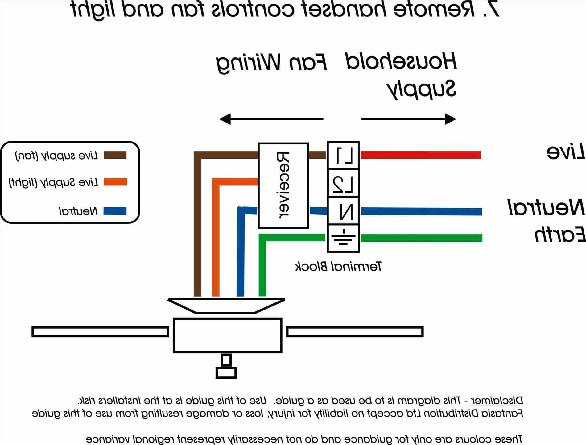 3 speed fan switch wiring diagram fresh westinghouse wiring diagram fan reference elegant 3 speed fan