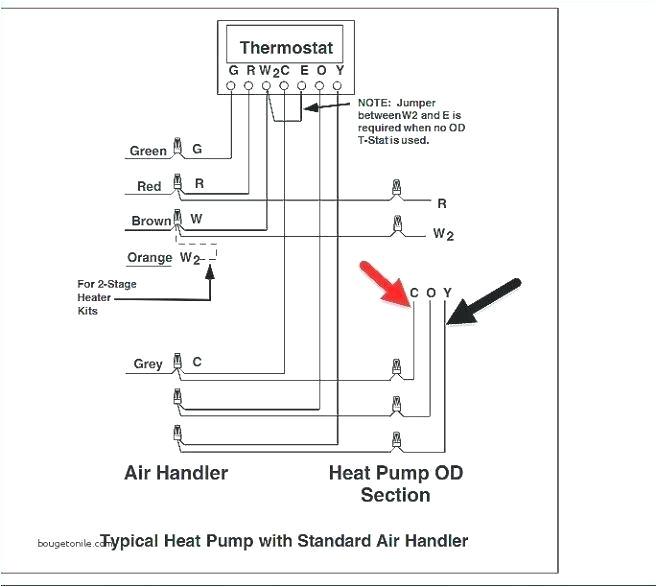 Wiring Diagram for 3 Speed Fan Switch Hunter Fan Switch Pinba