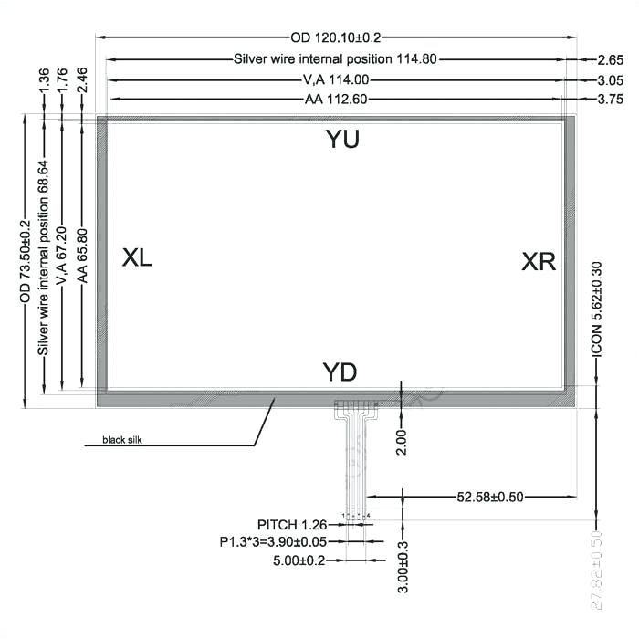 hunter fan wiring diagram fresh 3 speed ceiling fan switches fan speed switch wiring diagram best
