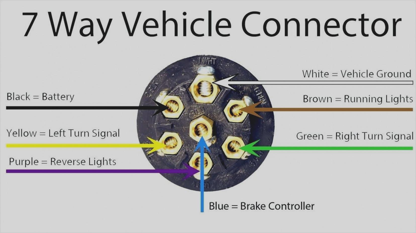 6 way trailer plug wiring diagram wiring diagram inside 6 way wiring diagram 6 way trailer
