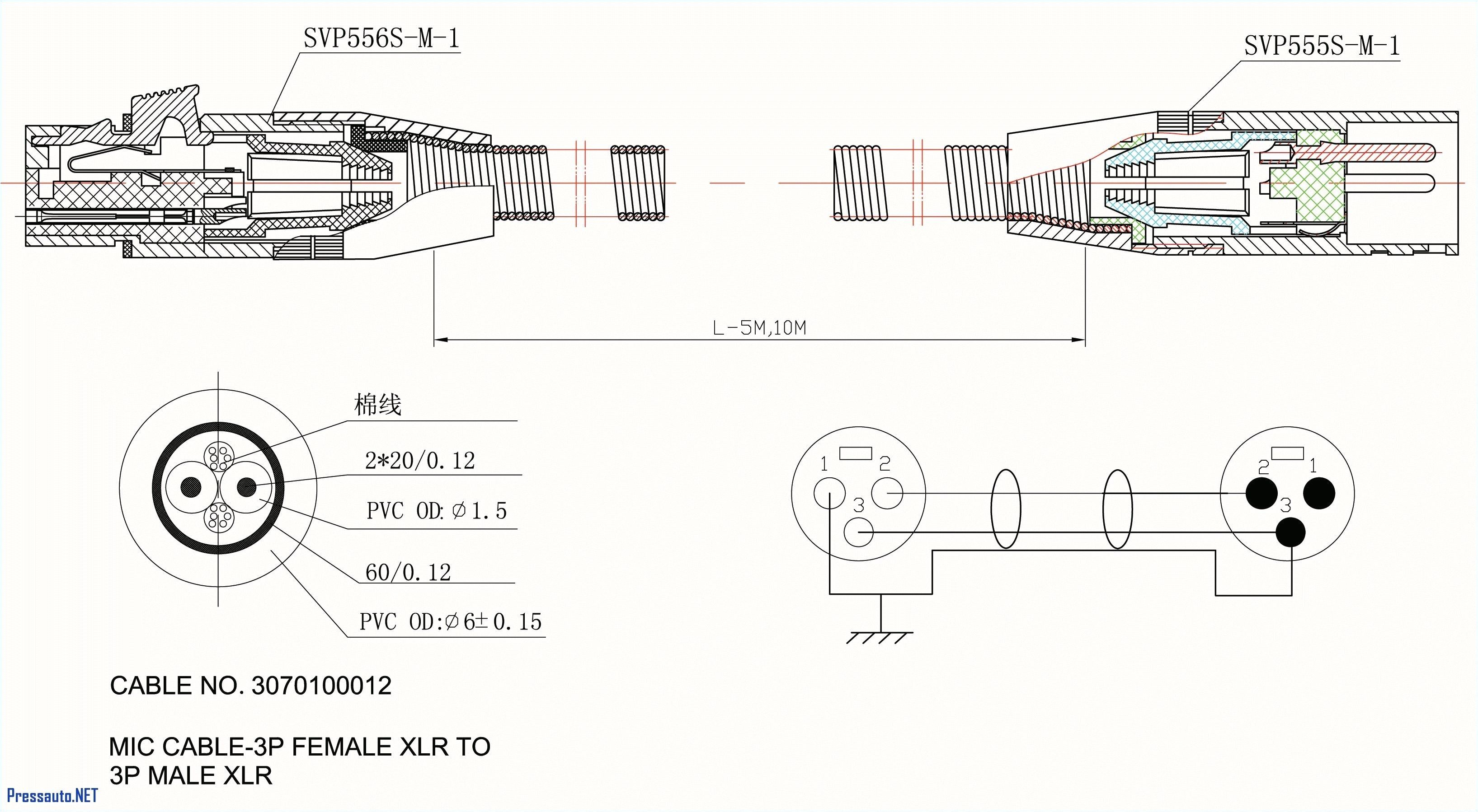 best of wiring diagram 7 pin trailer plug toyota diagrams digramssample diagramimages