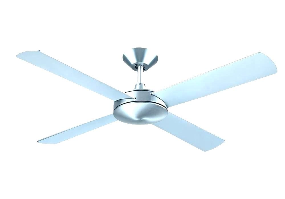 ceiling fan model ac 552 parts hampton bay ceiling fan parts ceiling ac 552 ceiling fan wiring