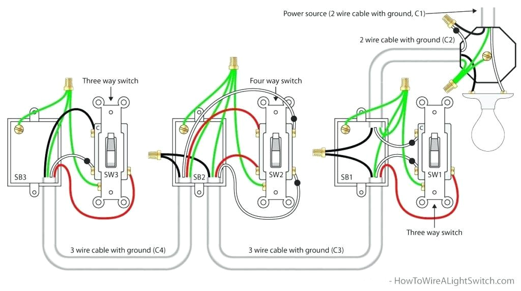 lutron 3 way dimmer switch wiring diagram awesome lutron elv dimmer