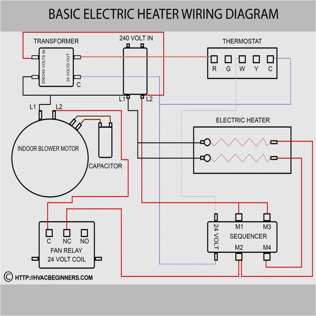 Wiring Diagram for A Starter solenoid Starter Wiring Diagram Wiring Diagrams