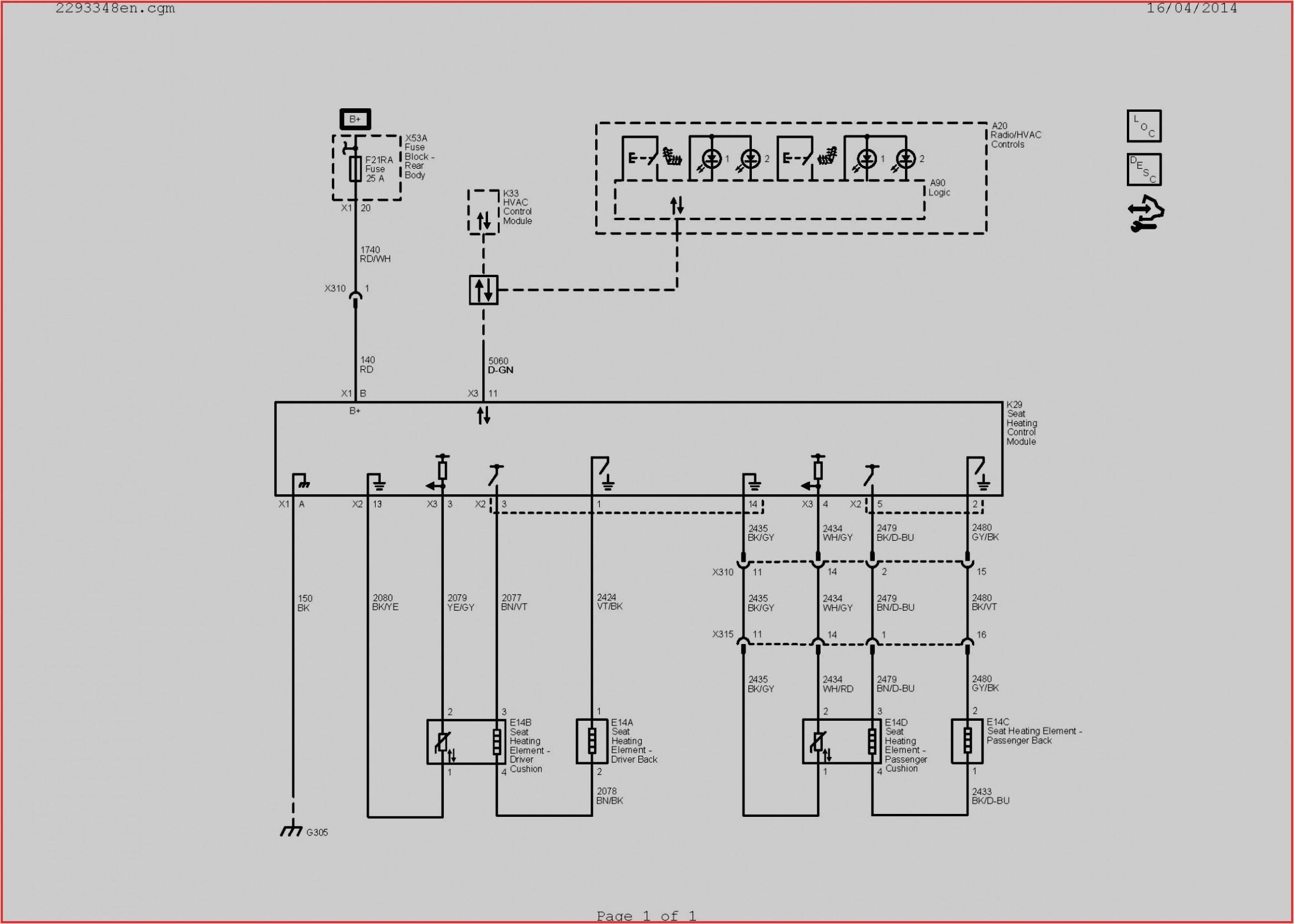 trailer plug wiring diagram 5 way best 4 way trailer plug wiring diagram graphics of trailer plug wiring diagram 5 way jpg