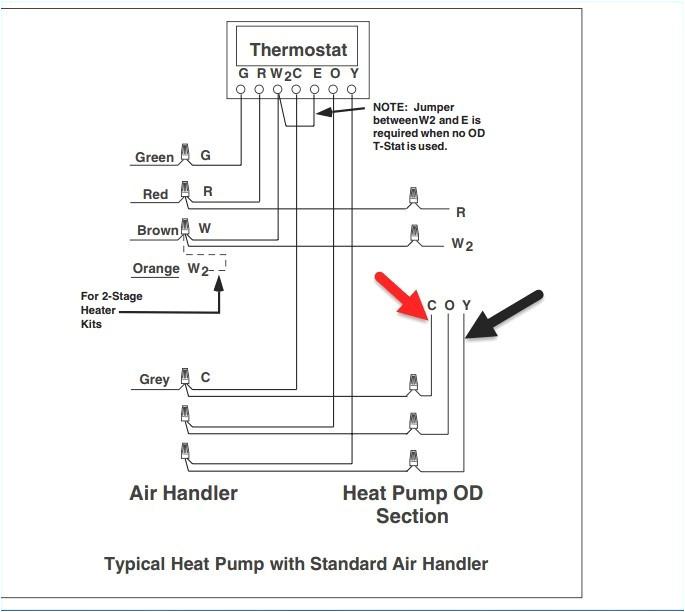 evaporative cooler thermostat wiring diagram wiring diagram expert swamp cooler switch wiring diagram wiring diagram inside